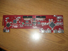 Anthem 3D HDMI Board for D2v or AVM50v preamp