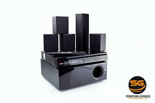 LG 3D Blu-ray DVD Home Cinema System BH623OS 1000W Lautsprecher Subwoofer
