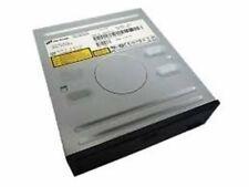 New listing Dell Desktop Gce-8487B Cd-R/Rw Ide Drive- X7570