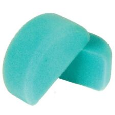 Costumes for All Occasions Dd821 Paradise Foam Sponge