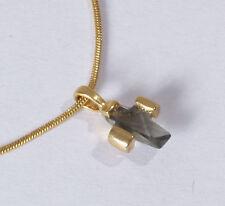 Religiöse Modeschmuck-Halsketten aus Glas