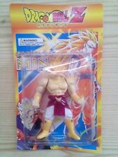 Dragon Ball Z Super Battle Collection Mini - Broly Super Saiyan - Bootleg