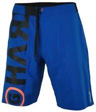 Ropa deportiva de hombre azules Reebok