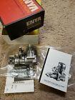 ENYA Engine - Enya .19-X - model 4101 - Nice!