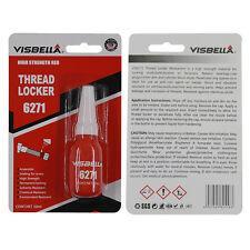 2 Pack Threadlocker Thread locker Thread Locking Anaerobic Threadlocker Sealant