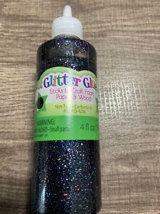 Advantus  Glitter Glue 4oz Various colors you choose
