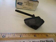 "FORD 1981/1989 ESCORT & LYNX WAGON ""JET & BRACKET ASY"" WINDSHIELD WASHER NOZZLE"