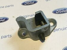 Ford Transit MK2 New Genuine Ford door catch striker plate