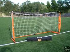 5x10 Bownet Soccer Goal   Portable Goals for Sports