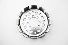 Silver Ducati Pressure Plate Clutch Basket 749 999 Hypermotard