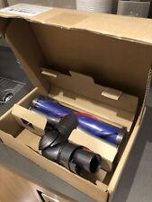 Dyson Roller Cleaner Attachment brush head Motorhead Genuine V7 V8 V10 V12