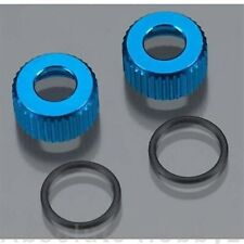 Team Associated Shock Bottom Cap Vcs3 - ASC31327