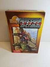 The Ultimate Soldier 1:6 - Russian Spetznaz Sniper - CP33611 New in Box