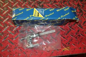 NEW HIGH LEVERL 13/15MM FUEL PET COCK TAP 745009