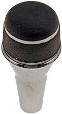 CENTURY CAPRICE IMPALA LeSabre OLDS COLUMN SHIFT GEAR SHIFTER LEVER KNOB 76937