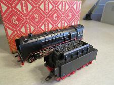 Märklin HR 800 N HR800 N Version 2 Dampflok Schlepptenderlokomotive H0