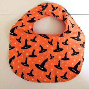 halloween bibs boys bibs girls bibs baby halloween costumes