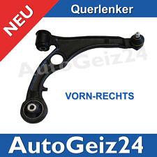 Querlenker Vorne Rechts Unten - Fiat Stilo (192) 1.2 16V / 1.4 16V / 1.6 16V