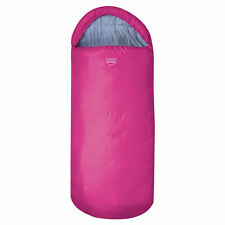 Solid Sleeping Bags for Children