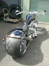Harley-Davidson Motorcycles Classic, Collector Bikes