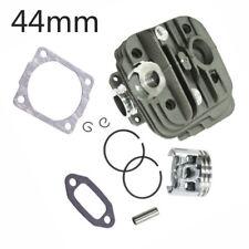 Zylinder Kolben Set Passend Für Stihl MS260 026 44mm Cylinder Kit W/ Piston Pro