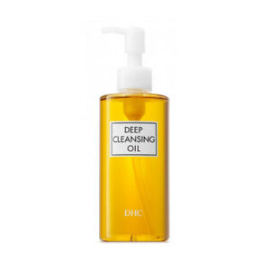[DHC] Deep Cleansing Oil - 200ml