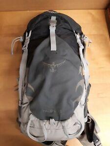OSPREY Talon 33 Rucksack Backpack Hiking - Green size M/L