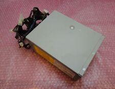 HP Delta 405351-003 XW8400, XW9400 Workstation TDPS-825AB B 800W Power Supply