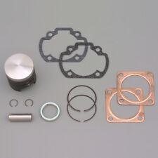 DAYTONA Piston Kit STD HONDA DIO 2st