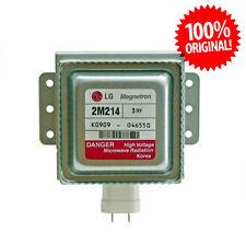 LG Magnétron 2B71732F / 2M214-39F Four à micro-ondes 850W