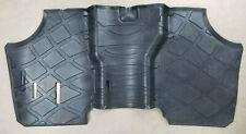 New Genuine OEM KIOTI CKA121 Rubber Deck Mat for CK2610, CK3510, CK4010 tractors