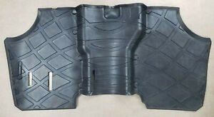 New Genuine OEM KIOTI CKA121 Rubber Deck Mat for CK2610, CK3510, CK4010 tractors