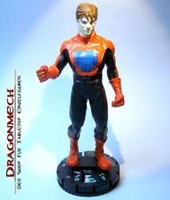 HeroClix Superman & the Legion of Superheroes #032 Colossal Boy