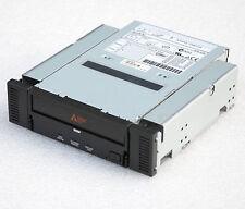 35 / 90 GB TAPE DRIVE TAPE DRIVE SONY SDX-420V IDE PATA INTERFACE INTERNAL -ST7