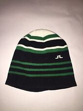 Lindeberg Knit Hat