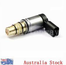 AC Compressor Control Solenoid Valve 1K0820803S For VW GOLF EV19 PXE16 CF12 Audi
