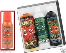 Orange Chronic Cleaner Air Freshener Green Chronic Agent Orange
