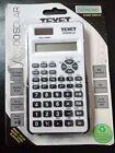 Texet Fx 1500 Solar Calculator