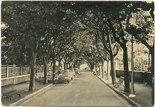 CASCIANA TERME - VIALE DELLA VITTORIA (PISA) 1965