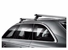 Audi A4 8W Avant Dachträger Grundträger Dachgrundträger 8W9071151