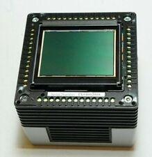 Imacon Ixpress 528C Multi-Shot espalda Digital Mod de espectro completo para Hasselblad SWC