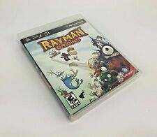 Rayman Origins PS3 - Ships in under 24hrs!