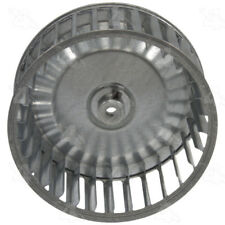 Blower Wheel 35602 Parts Master