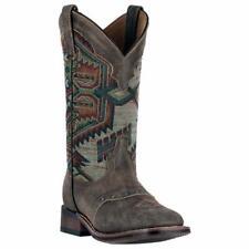 Laredo Women's Scout Square Toe Boot