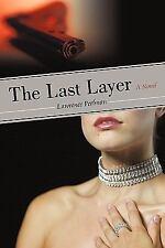 The Last Layer