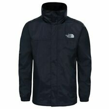 The North Face Resolve 2 Outdoor Jacket for Men - T92VD5KX7