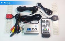 HD speed maximum high Speed H.264 MPEG4 Mobile Digital Car DVB-T2 TV tuner