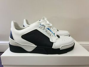 -73%OFF Givenchy NEW sneaker sz 43 / 9UK / 10US