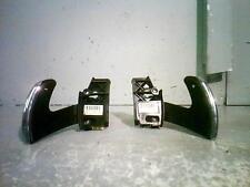 commande de vitesse CITROEN GRAND C4 PICASSO PHASE 1 EXCLUSIVE  Di/R:6001364
