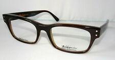 ORIGINAL Baldessarini B 6101 A Genuine Echt Büffelhorn Brille Fassung (LP1600€)